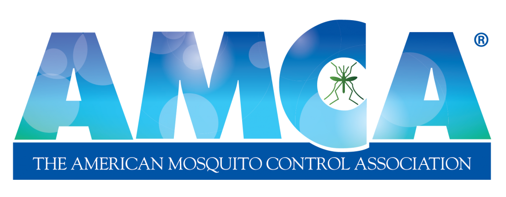 American Mosquito Control Association