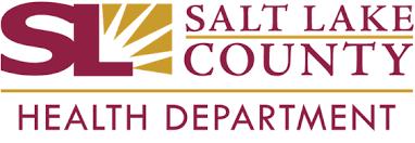 Salt Lake County Health Department