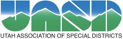 Utah Association of Special Districts