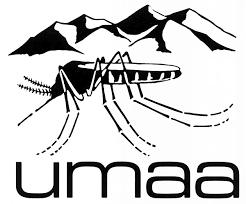 Utah Mosquito Abatement Association